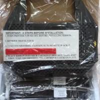 Pita Mesin Printer Encoder MICR MAVERICK 1 & 2 & 6 & 7