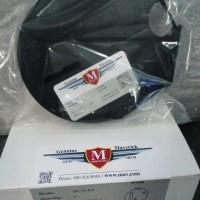 Pita Mesin Printer Encoder MICR MAVERICK 4 & 5