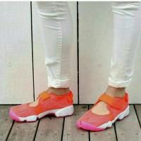 Nike air rift for women