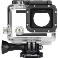 Jual Casing Kamera GoPro Hero 3 3+ 4  Anti Air 40m Waterproof  Murah