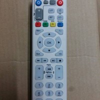 REMOTE/REMOT STB USEE TV INDIHOME SPEDDY TV ZTE ZXV10 LOKAL MULTI