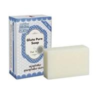 Jual GLUTA PURE SOAP by WINK WHITE ORIGINAL Murah