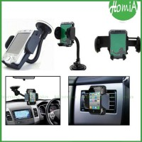 Car Holder Universal Fly For Mobile Phone / Mp4 / mp3/PDA