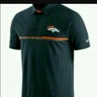 Polo shirt/Tshirt/Kaos Kerah NIKE ATTICUS