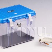Wonderful | Dry Box 16L With Electric Dry Card Wonderful DB-3226