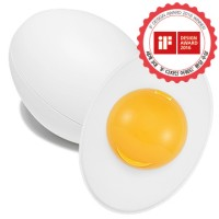 harga Holika Holika Smooth Egg Skin Re: Birth Peeling Gel - 20012181 Tokopedia.com