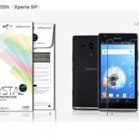 Harga Sony Xperia Sp Travelbon.com