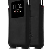 Pocket Sleeve Blackberry Keyone