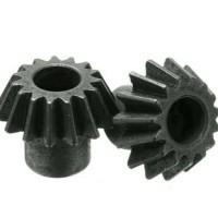 gear shaft bevel vortex a949 a959 a969 a979 k929 a959b a969b a979b