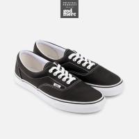 ORIGINAL Vans U Era Core Sneaker Shoes Black Unisex Sneakers