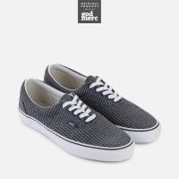 ORIGINAL Vans U Era Sashiko Midnight Navy Unisex Sneakers