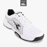 ORIGINAL Diadora Advantage Men Tennis Shoes TE7105WGR