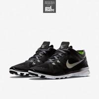 ORIGINAL Nike Women Free 5.0 TR Fit 5 Brthe 718932-001