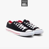 ORIGINAL Converse Chuck Taylor All Star Double Tongue Low 1W867