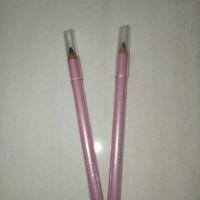 eyeliner pensil pixy