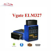 VGATE - MINI ELM327 BLUETOOTH OBD-II CAR DIAGNOSTIC SCAN