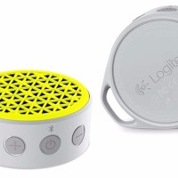 harga Logitech X50 Mobile Bluetooth Wireless Speaker Tokopedia.com
