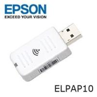 Epson Elpap 10 Wireless LAN Module