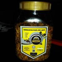 Jual Bawang Goreng asli Brebes P Tursina Murah