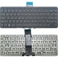 Keyboard Laptop HP Pavilion X360 13-A000 13-A100 13-A200 Series