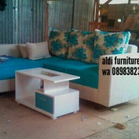 sofa minimalis terlaris harga hemat kuwalits hebat