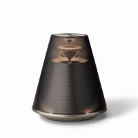 Yamaha speaker Bluetooth with LED LSX-170 / LSX 170 / LSX170