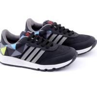 ORIGINAL Sepatu Anak - Sepatu Olahraga Kets Sport Anak- Sepatu Sekolah