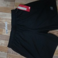 New Balance Running Quickdry Original Not 2xu Salomon Under Armour