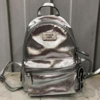 Jual Guess Backpack Bag - Tas Wanita Authentic Original GA111 AZ Murah