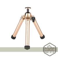 Coman Mini Tripod Table MT 50 MT50