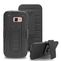 Case Samsung Galalaxy J7 PRIME/ON7 Casing Future Armor Hard Case Back