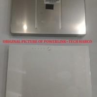 ORIGINAL BATERAI BATTERY APPLE MACBOOK PRO 15 INCH A1175 A1150 A1211