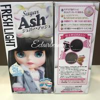 Jual Freshlight bubble hair colour Sugar ash Murah