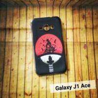SAMSUNG GALAXY J1 ACE CASE CUSTOM HP