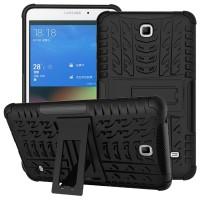 RUGGED ARMOR Samsung tab 4 7