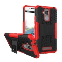 RUGGED ARMOR Asus zenfone 3 max 5,2
