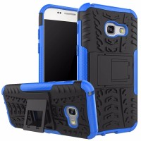 RUGGED ARMOR Samsung A3 A5 A7 2017 A320 A520 A720 case casing cover hp