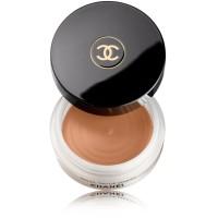 Chanel Soleil Tan de Chanel Bronzing Make Up Base 30g