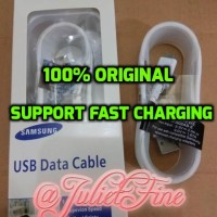 Jual Kabel data charger casan Samsung note 4 / Note 2 Note 5 / S7 / S6 Edge Murah