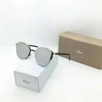 Box super dan harga termurah.. kacamata wanita dior P8A 85906b39fd