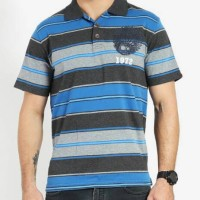 Polo shirt Ocean Pacific original