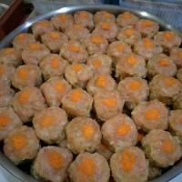 Jual Siomay Ayam Homemade Murah