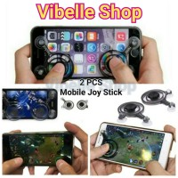 Joystick Mobile Gamepad Fling Mini Joy stick HP Gaming Mobile Legend