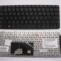 Keyboard Laptop HP Mini 210-1000 210-2000 210-1100 210-1014TU 210-1014