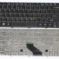 Keyboard Laptop Acer Aspire E1-431, E1-421, E1-471, E1-451, E1-431G