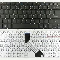 Keyboard Laptop Acer Aspire V5-431 V5-431G V5-431P V5-471 V5-471G