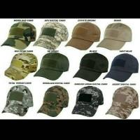 topi tactical army topi distro topi murah topi pria topi gaul
