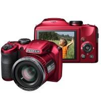 Fujifilm FinePix S4800 ( RESMI PT. FUJIFILM Indonesia )