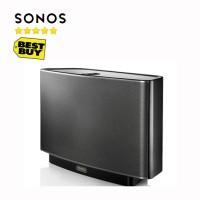 Sonos Play 5 Gen 1 Wireless Speaker
