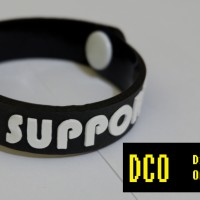 Gelang Dota 2 (Support Role)